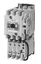 cutler hammer motor starter wiring diagram katinabags com cutler hammer motor starter wiring diagram square d