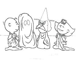 Free Nativity Coloring Pages Q4364 Nativity Scene Coloring Pages