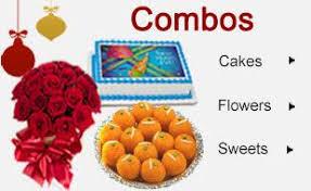 guntur cakes flowers cakes hyderabad delivery