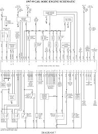astonishing 1998 ford escort ignition wiring diagram ideas best 1999 ford escort wiring diagram 99 ford escort ignition wiring diagram trusted wiring diagrams \u2022