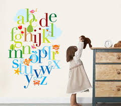Small Picture Best Kids Room Wall Design Stickers Dzinepress