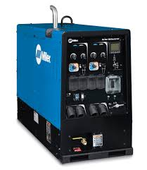 Welder Generator Wiring Diagram Welder Wiring Diagram 240V