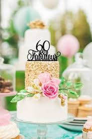 71 Best Moms 60th Party Ideas Images Birthday Celebrations Pound
