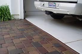 garage door flood barrierGarage Door Seals Garage Door Bottom Seal