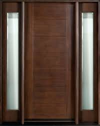 front door wood threshold. front door wood awning kit custom doors wooden threshold: large size threshold