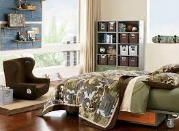 Decorating Your Home Decor Diy With Cool Simple Tween Boys Bedroom - Diy boys bedroom