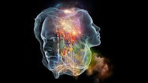 Resultado de imagen de Diez misterios del cerebro
