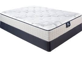 king mattress serta. Fine Serta With King Mattress Serta
