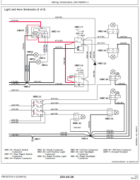 john deere 100 series wiring diagram with 3770d1477667731 wiring John Deere 3020 Wiring Diagram Pdf john deere 100 series wiring diagram with 3770d1477667731 wiring horn blinkers 4 jpg John Deere Ignition Wiring Diagram