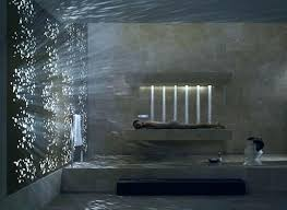 modern shower designs modern shower designs to enhance the look of modern shower design modern shower