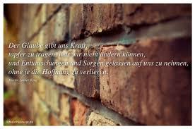 Zitate Buddha Liebe