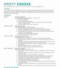 dental nurse cv example dental nurse cv sample uk dental student cv template resume