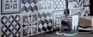 Настенная <b>плитка Gracia Ceramica</b> – купите по низкой цене в ...
