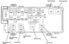 similiar ford ranger fuse box diagram keywords ford ranger fuse box diagram besides 1999 ford ranger fuse box diagram
