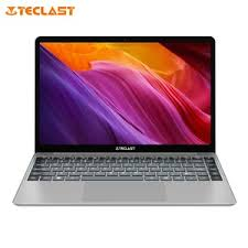 Buy hdmi for <b>teclast</b> online, with free global delivery on AliExpress ...