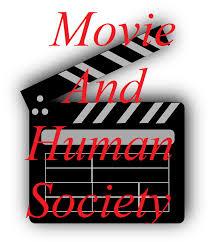 on movies essay on movies