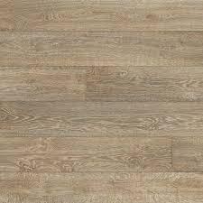 mannington restoration black forest oak weathered 22201 laminate flooring