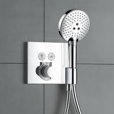 Unterputz Duscharmatur Einbauen Inspirierend Duscharmatur