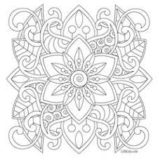 19 Best Free Adult Coloring Pages Images Coloring Books Coloring