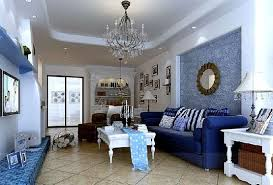 blue living room ideas. Spectacular Blue Living Room Decor B47d In Excellent Home Design Trend With Ideas I