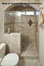 bathroom shower ideas walk in shower in small bathroom joy studio design bathroom shower tile ideas images