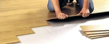 uniclic vinyl flooring room scene commercial space uniclic vinyl plank flooring reviews uniclic vinyl flooring floating vinyl plank flooring