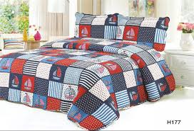 Made In India Bed Comforter Set /buy Wholesale Direct From China ... & made in india bed comforter set /buy wholesale direct from China disposable bed  sheet duvet Adamdwight.com