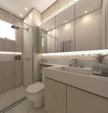 Veja mais ideias sobre granilite piso, granilite, marmorite. Porcelanatos Estilo Vintage Do Granilite Volta Como Forte Tendencia E Confere Diversao Aos Ambientes De Huber Material De Acabamento Para Construcao