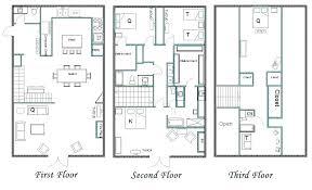 master bedroom design plans decoration baby closet designs plans master bedroom walk in floor best photo master bedroom design plans