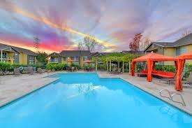 3 bedroom apartments san diego city heights. bedroom apartments in san diego ca for rent mira monte california essex sanmi: full 3 city heights