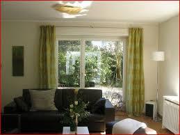 Große Fenster Dekorieren Ohne Gardinen Haus Ideen