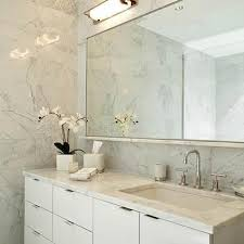 modern white bathroom cabinets. Beautiful Modern White Lacquer Bathroom Cabinets On Modern N