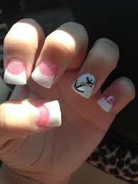 solar nails color designs pictures joy studio design creative nail