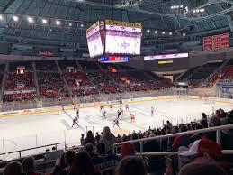 American Legion Memorial Stadium Charlotte Seating Chart Bojangles Coliseum Charlotte 2019 All You Need To Know
