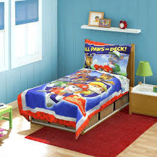 local blaze toddler bedding h1750073 baby paw patrol piece toddler bedding set blaze and the monster amusing blaze toddler bedding
