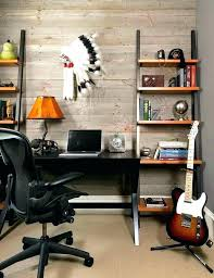 home office bookshelf ideas. Office Shelf Home Bookshelf Ideas Shelving Idea  Glamorous Leaning Shelves In I