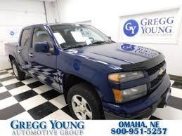 Used Cars, SUVs, Trucks Omaha | 653 Used Cars for Sale