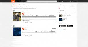 How To Get On The Soundcloud Charts How Do I Monetize A Track Soundcloud Help Center