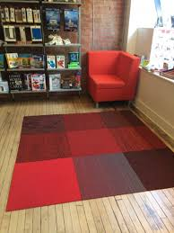 all posts tagged high end carpet brands patcraft shaw commercial laminate flooring