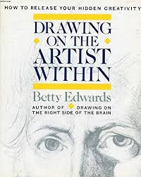 PDF[FREE]Download Drawing on the Artist within Download EPUB - by Betty  Edwards - dgfjhdfh65897