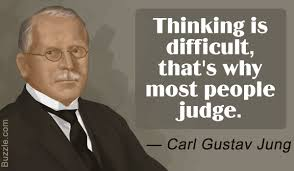 Carl Jung Dream Quotes Best of A Comprehensive Collection Of 24 Famous Quotes By Carl Jung