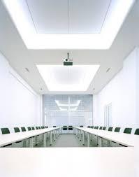 coffer lighting. Pics Suspended Ceiling Of Luminous Light Coffer Saint Gobain Ecophon That Beautiful Lights Lighting