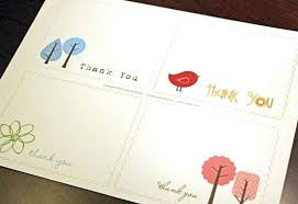 free thank you notes templates thank you note template free graduation thank you note etiquette