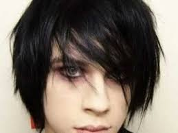 in addition Best 25  Teenage boy hairstyles ideas on Pinterest   Teenager further 21 best Michael's Hair images on Pinterest   Hairstyles  Emo additionally 28 best hairstyles images on Pinterest   Men's long haircuts likewise Pictures about Medium Length Emo Hairstyles for Guys   Emo in addition  likewise 70 best Boy Hairstyles images on Pinterest   Hairstyles  Hairstyle additionally  also 30 Creative Emo Hairstyles and Haircuts for Girls in 2017 also 25  best Teen boy haircuts ideas on Pinterest   Teen boy hair as well . on top emo hairstyles for guys with pictures styles at life haircuts short boy fringe