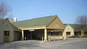 hotel red roof inn appleton wi 2 united states from us 73 booked