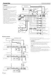 kenwood kac x541 amp kenwood kac-9102d wiring diagram Kenwood Kac 9102d Wiring Diagram #29