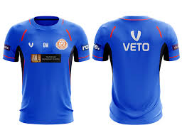 Apparel Sports Training Online Clothes And Riverside Shirt Olympic - Veto Senior Shop