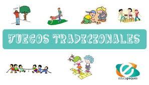 Los juegos tradicionales son aquellas manifestaciones lúdicas o juegos que por lo general se transmiten de generación en generación; 25 Juegos Tradicionales Juegos Populares Educapeques