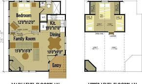 >22 unique cabin house plans with loft architecture plans 23434 check small cabin floor plans loft best shed designer