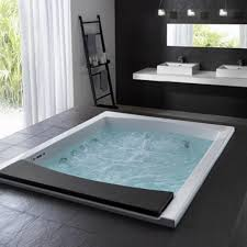 bathtubs idea outstanding jacuzzi whirlpool tubs jacuzzi whirlpool black jacuzzi bathtub room decorating ideas